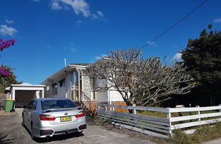 Picture of 68 Victoria Road, Woy Woy NSW 2256