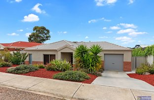Picture of 20A Daniel Drive, Golden Square VIC 3555