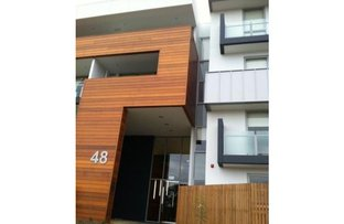 Picture of 38/48 Eucalyptus Drive, Maidstone VIC 3012