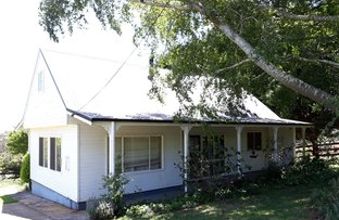 Picture of Robertson NSW 2577
