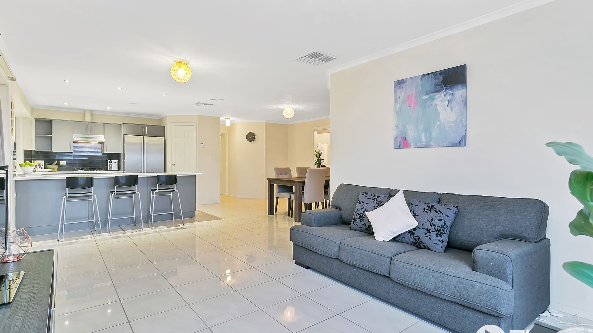 755 Grand Boulevard, Seaford Meadows SA 5169, Image 2
