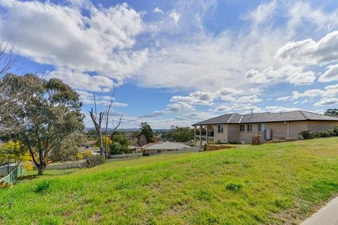 Picture of 27 Woodbry Cres, OXLEY VALE NSW 2340