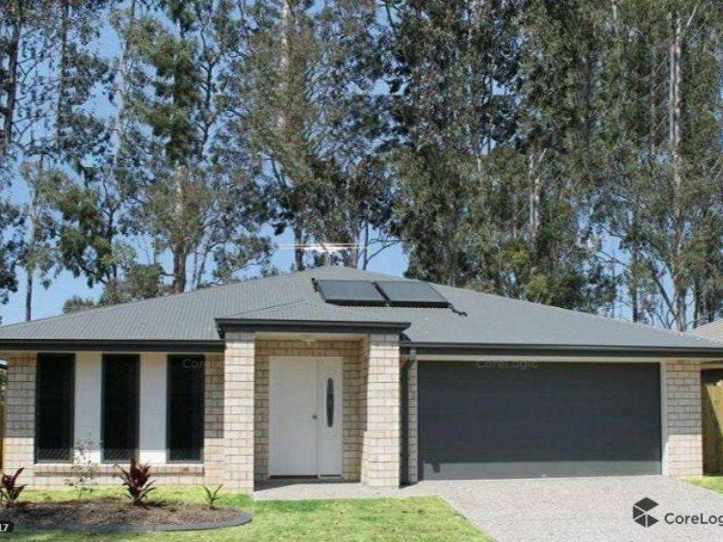 30/51 Silkyoak Drive, Morayfield QLD 4506, Image 0