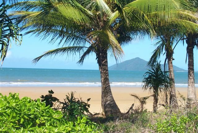 Mission Beach QLD 4852, Image 1