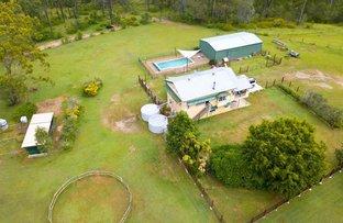 Picture of 86-96 Pendennis Road, Tamborine QLD 4270