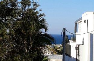 Picture of 46 Elanda St, Sunshine Beach QLD 4567