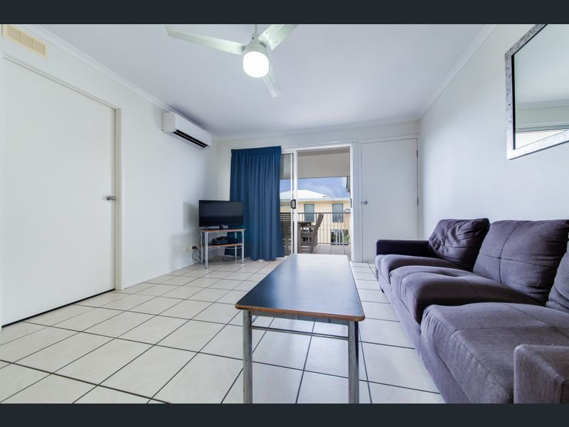 76/8 Varsityview Court, Sippy Downs QLD 4556, Image 2