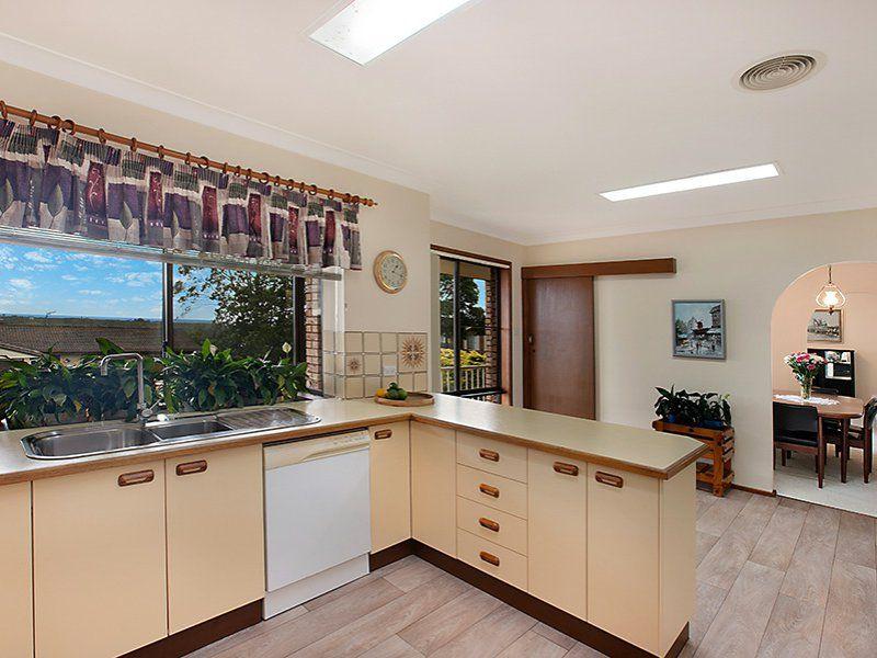 2 Sharon Avenue, Jewells NSW 2280, Image 2