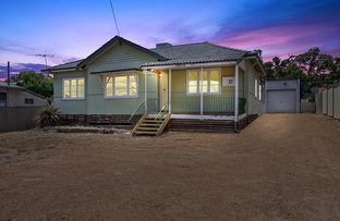 Picture of 46 Denton Street, Collie WA 6225