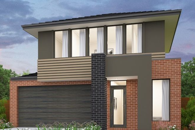 Picture of 1313 Bassett Avenue, WYNDHAM VALE VIC 3024