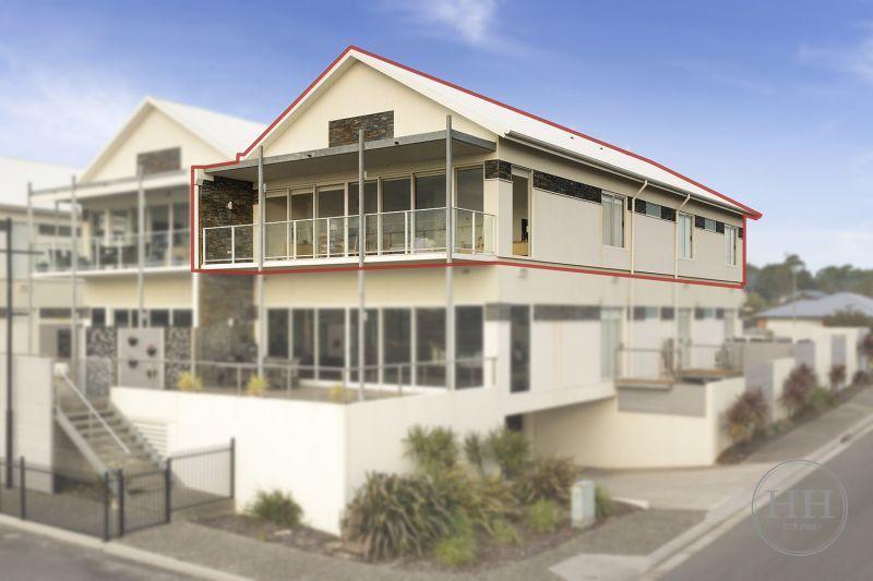 2/5 Adelaide Street, George Town TAS 7253, Image 0
