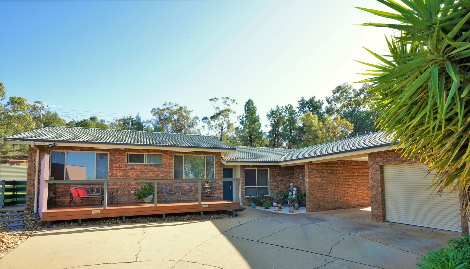 3 Muir Place, Griffith NSW 2680, Image 0
