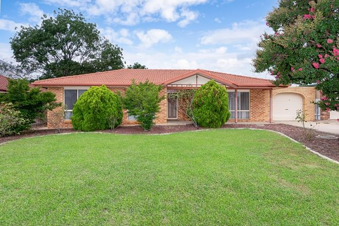 Picture of 78 Dalman Parkway, GLENFIELD PARK NSW 2650
