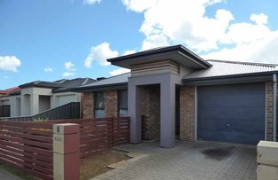 Picture of 8 Lonsdale Crescent, Andrews Farm SA 5114