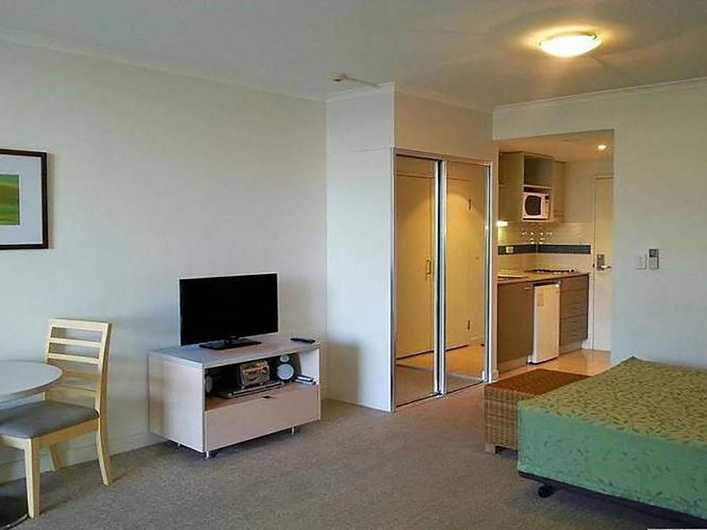 313/51-54 The Esplanade, Ettalong Beach NSW 2257, Image 2