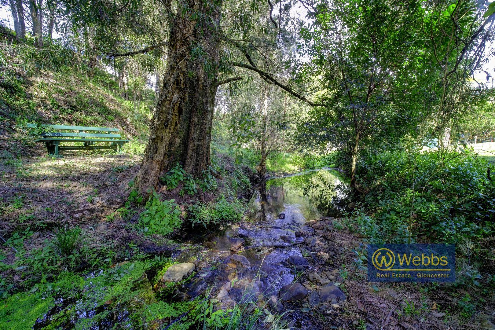 34 Craven Plateau Road, Gloucester NSW 2422, Image 2