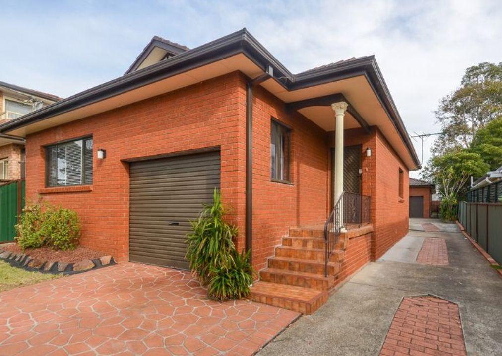 31A Chamberlain Avenue, Caringbah NSW 2229, Image 0