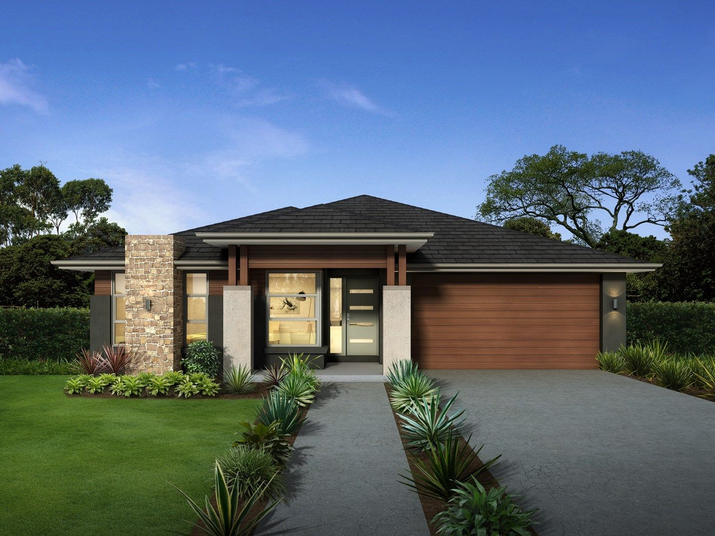 1 Proposed Street, Campbelltown NSW 2560, Image 0