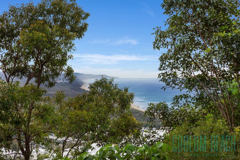 12a Grandview  Drive, Coolum Beach QLD 4573, Image 1
