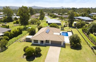 Picture of 38 Carrigan Way, Gleneagle QLD 4285