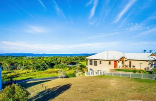 Picture of 14 Macaulay Way, Pacific Heights QLD 4703