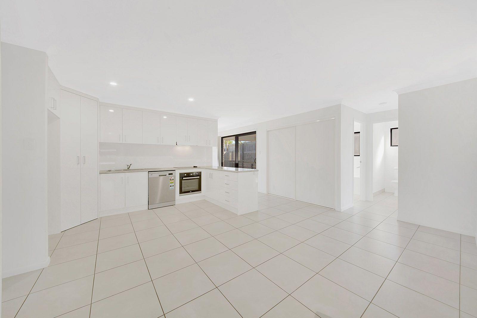 14 Telopea Place, Kirkwood QLD 4680, Image 1