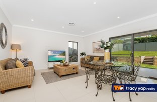 Picture of 188a Abuklea Road, Eastwood NSW 2122