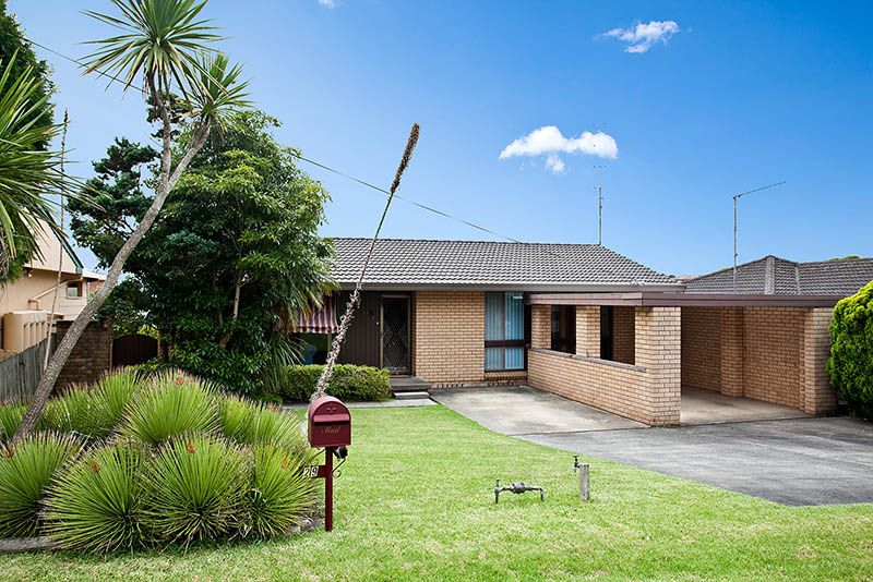29 Loftus Drive, Barrack Heights NSW 2528, Image 0
