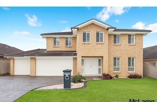Picture of 73 Bradley Drive, Harrington Park NSW 2567