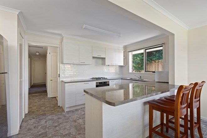 Picture of 1 Devlin Court, MILL PARK VIC 3082