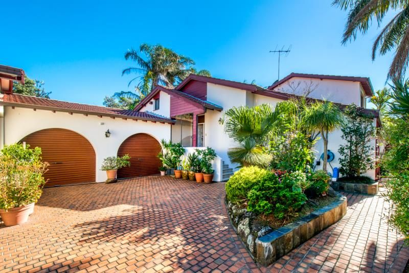40 Fowler Crescent, South Coogee NSW 2034, Image 0