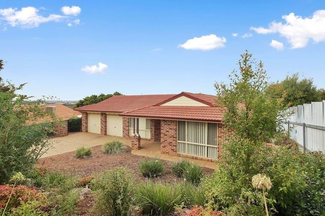 Picture of 70 Simkin Crescent, KOORINGAL NSW 2650