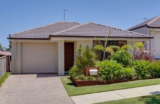 Picture of 25 Daisy Street, Springfield Lakes QLD 4300