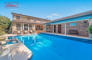 Picture of 12 Delaware Ave, St Ives NSW 2075