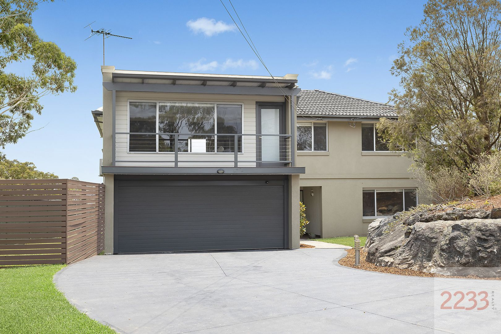 71 Croston Road, Engadine NSW 2233, Image 0