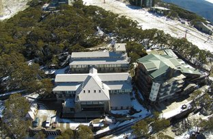 Picture of 401 BREATHTAKER HOTEL & SPA, Mount Buller VIC 3723