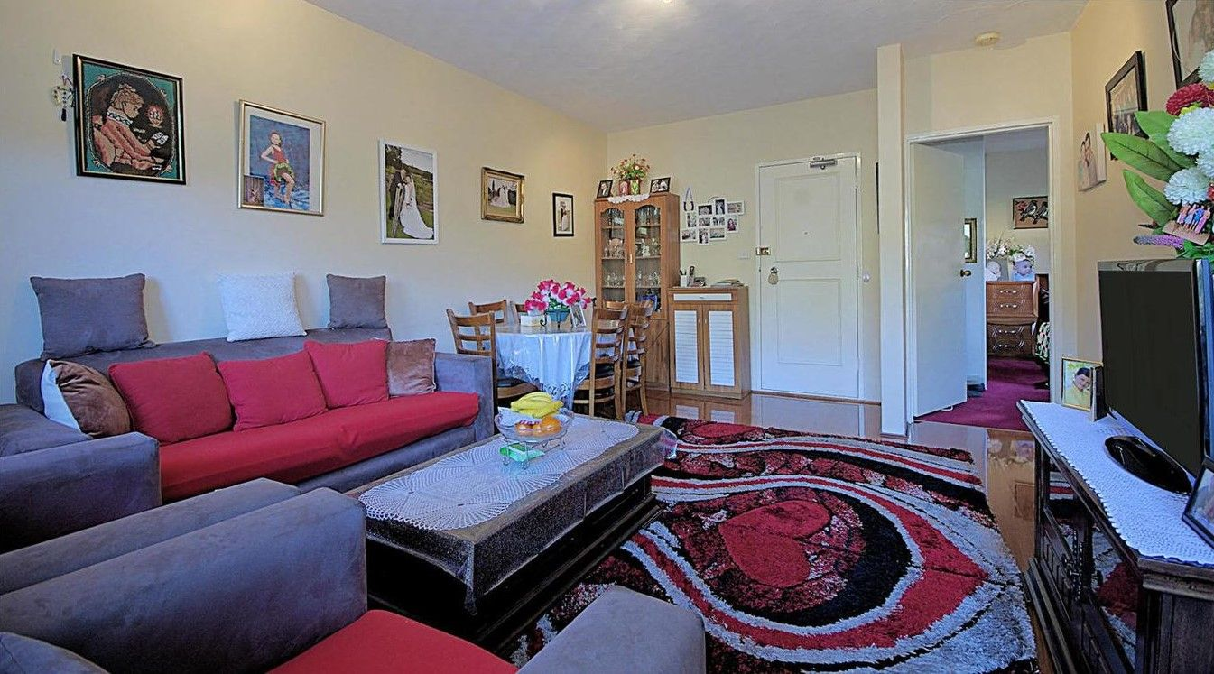 4/7 Cambridge Street , Penshurst NSW 2222, Image 1