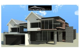 Picture of 75 Metung Road, Metung VIC 3904