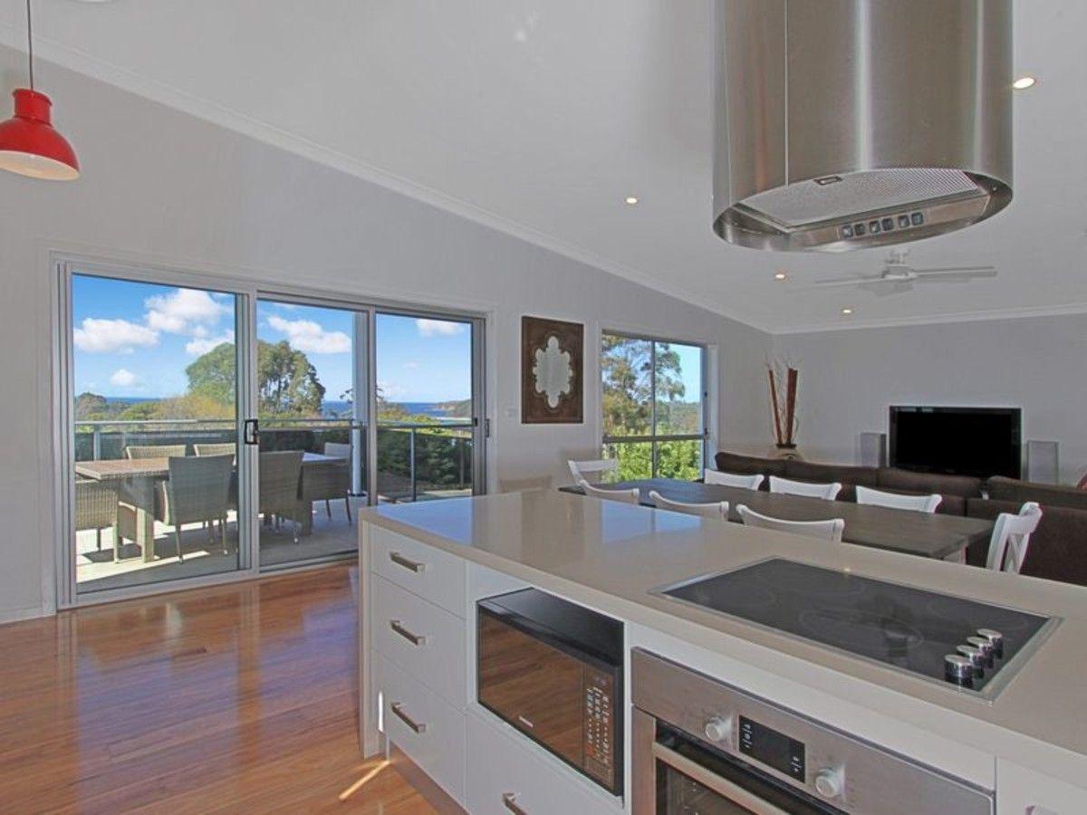 19 Garside Road, Mollymook Beach NSW 2539, Image 2