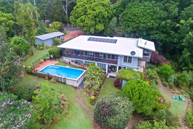 Picture of 91 Mons School Road, MONS QLD 4556