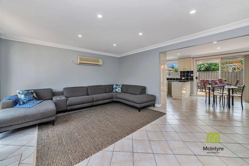 2/9 Morton Street, Queanbeyan NSW 2620, Image 2