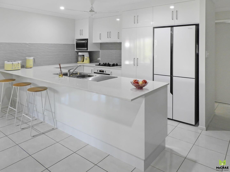 13 Catalina Court, Bowen QLD 4805, Image 2