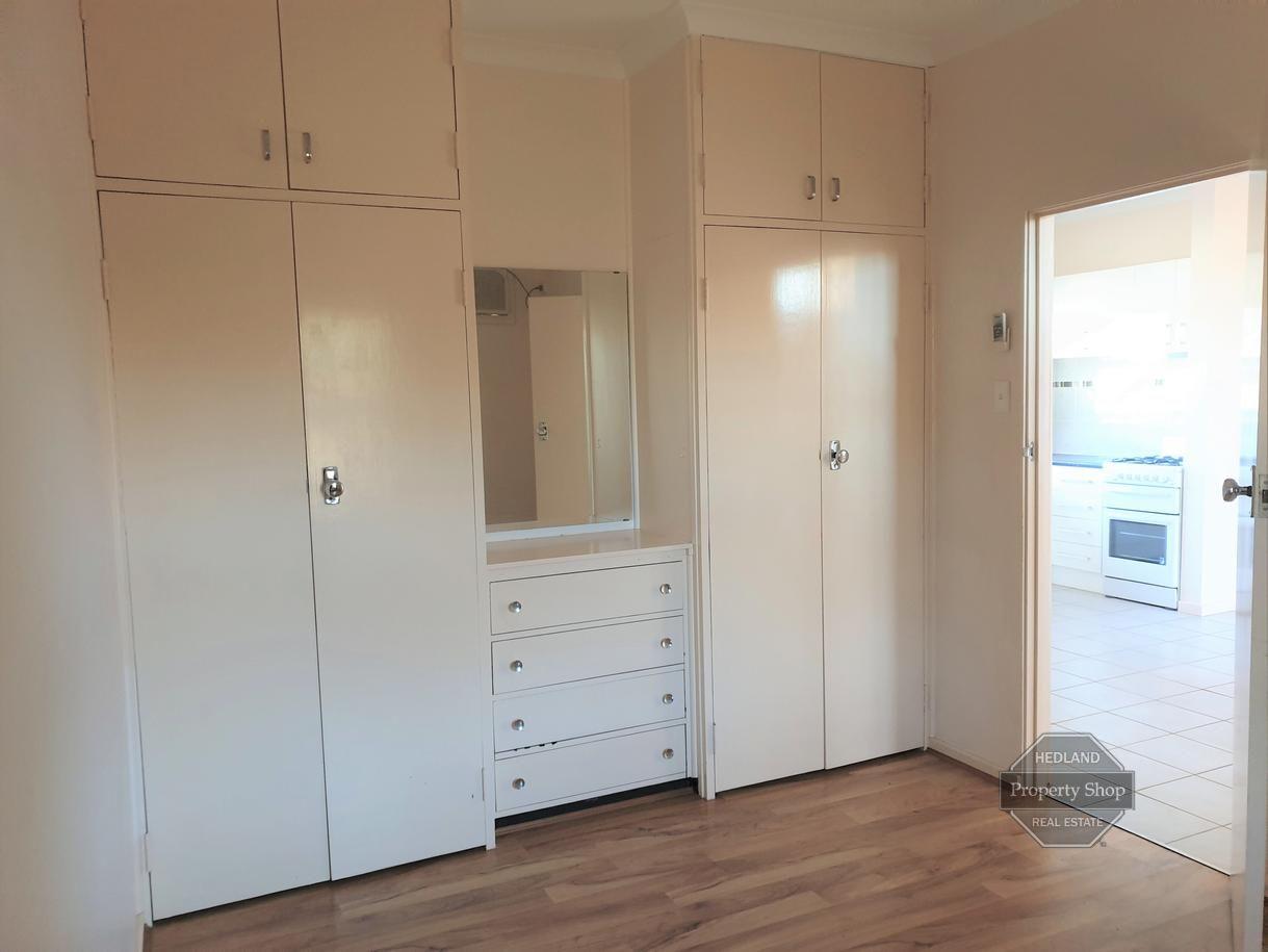 33C Edkins Place, South Hedland WA 6722, Image 2