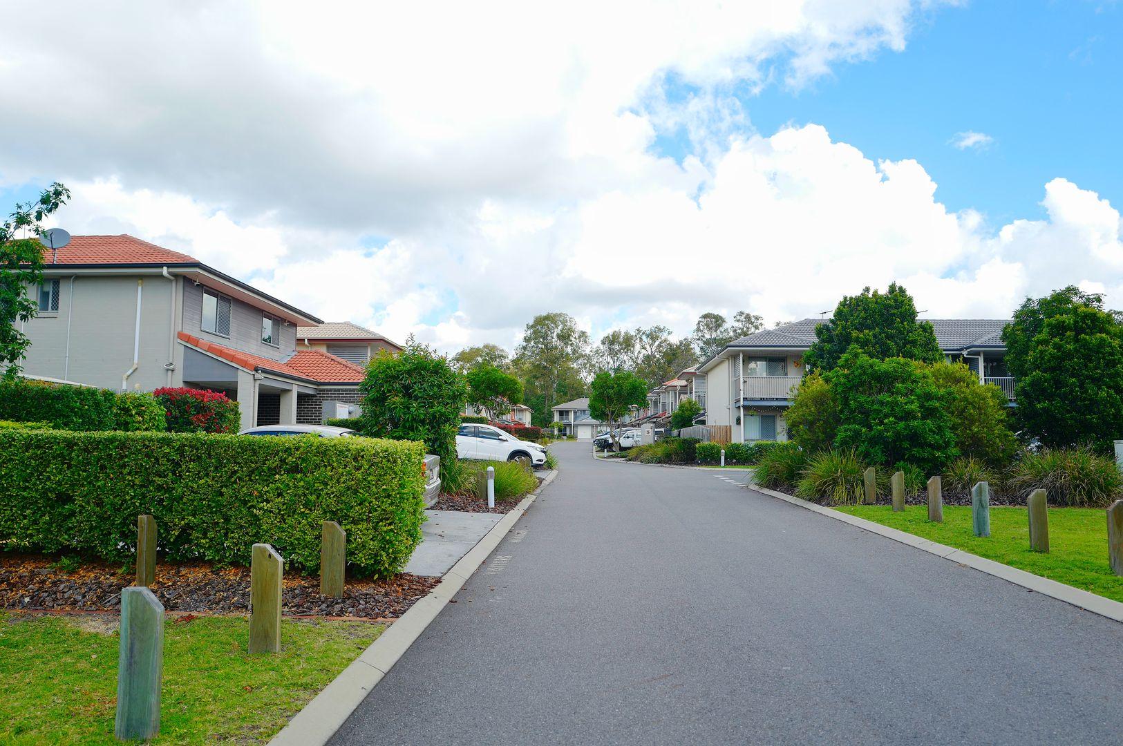 54/18a Wilga St, Wacol QLD 4076, Image 1