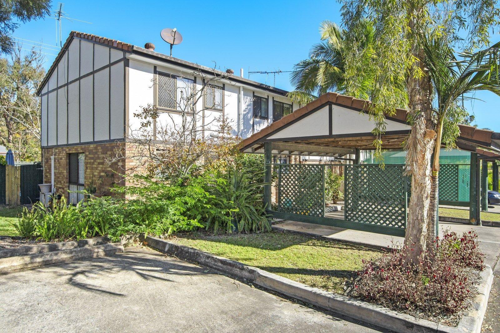 Unit 47, 3 Garfield Road, Woodridge QLD 4114, Image 0