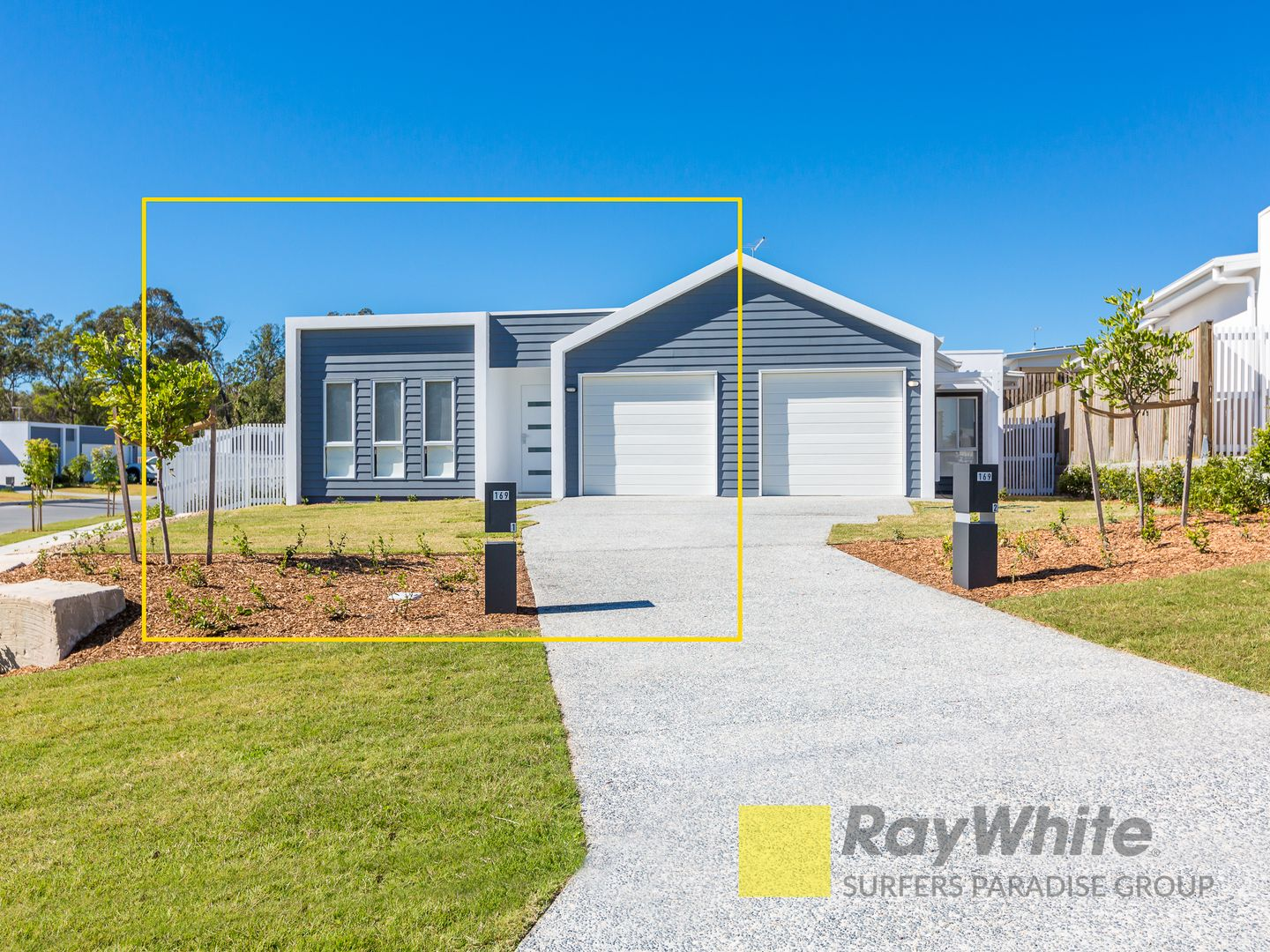 1/169 The Heights Boulevard, Pimpama QLD 4209, Image 0