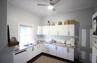 Picture of 35 William Street, Bellingen NSW 2454