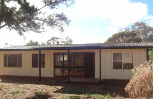 Picture of 18 Murray Park, Mannum SA 5238