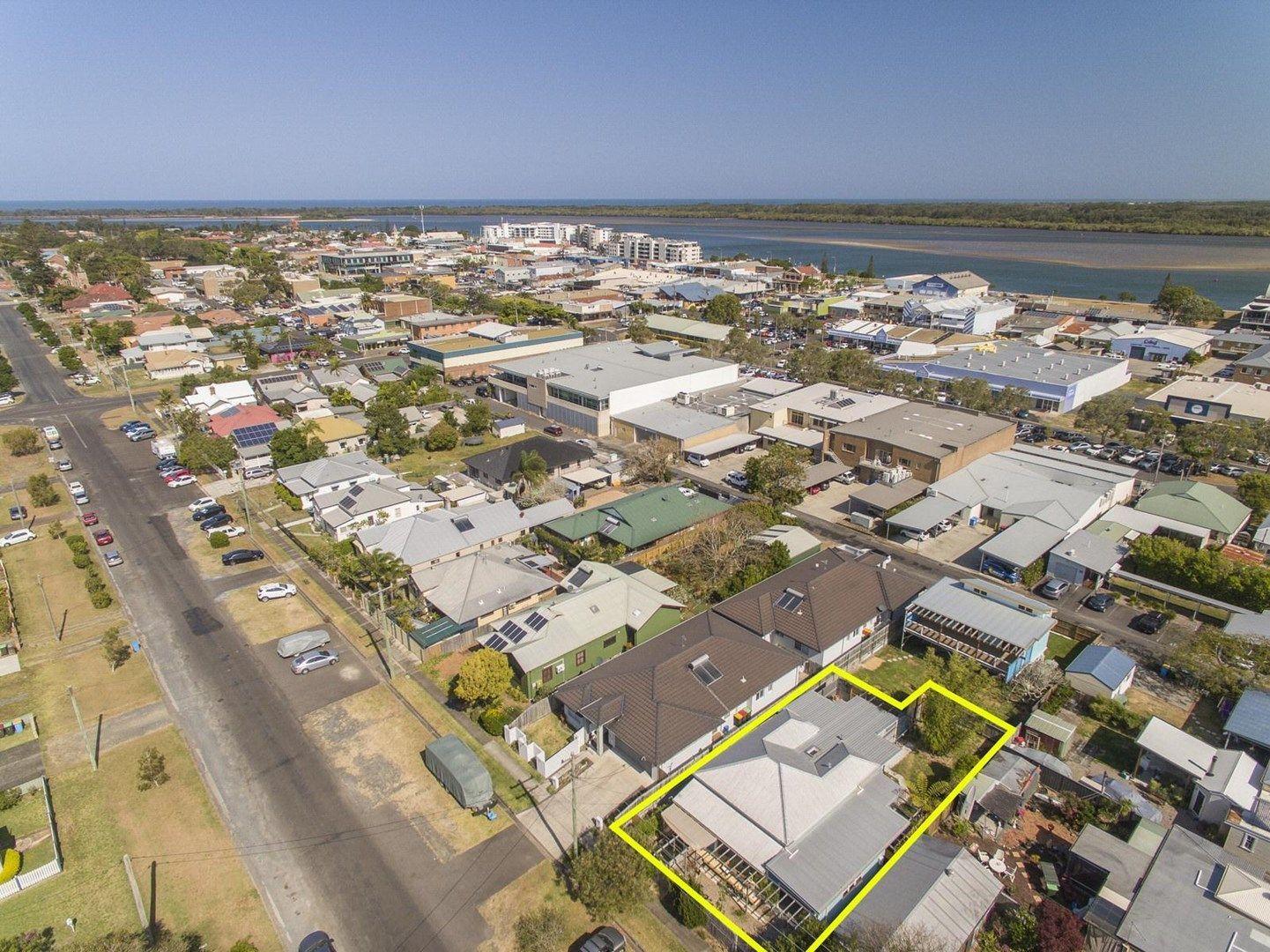 94 Crane Street, Ballina NSW 2478, Image 0