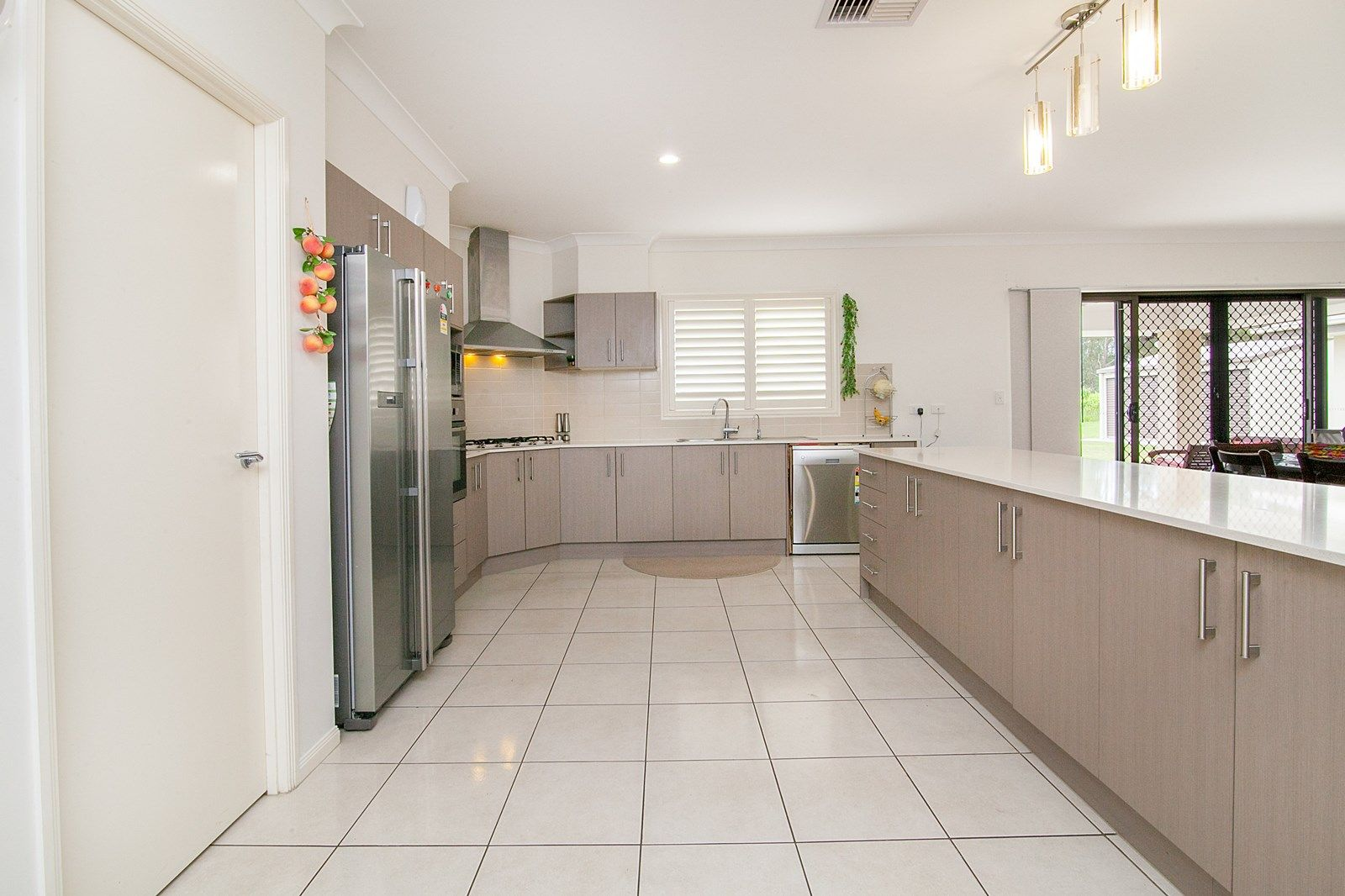 113 Bayley Road, Pine Mountain QLD 4306, Image 1